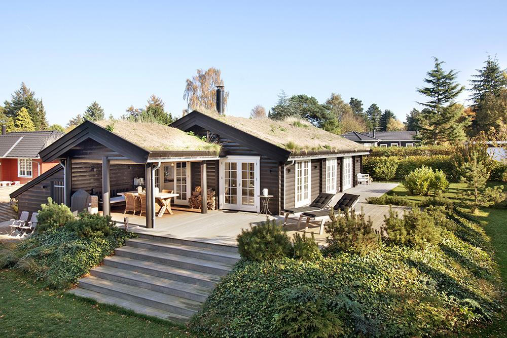 trelleborg huse til salg